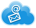 Cloud Email Solutions